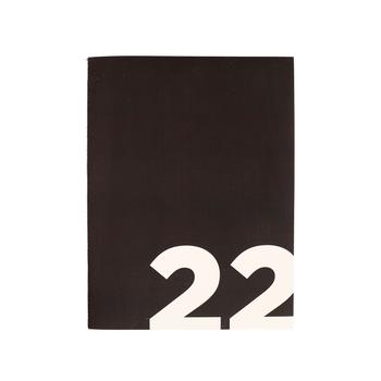 AGENDA_PLANEJAMENTO_2022_22X29_TIPOGRAFICO_AG1572_PAPEL_CRAFT--1-
