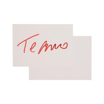 CARTAO_TECA_FABRIANO_TE_AMO_CT029_PAPEL_CRAFT