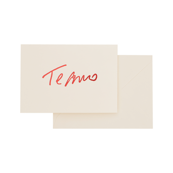 CARTAO_TECA_METALICO_MINI_FABRIANO_TE_AMO_CT093_PAPEL_CRAFT