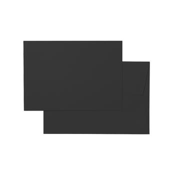 KIT_CARTAO_A6_ENVELOPE_10UN_DUBAI_KIT014_PAPEL_CRAFT--3-