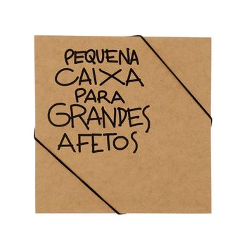 CAIXA_MEMORIA_FRASES_GRANDES_AFETOS_AL1142_PAPEL_CRAFT--1-