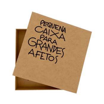 CAIXA_MEMORIA_FRASES_GRANDES_AFETOS_AL1142_PAPEL_CRAFT--2-