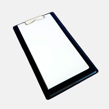 Bloco-prendedor-BL2017-papel-craft