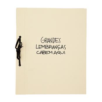 CADERNO_ASSINATURA_26X32_FRASES_GRANDES_LEMBRANCAS_CA3191_PAPEL_CRAFT--1-