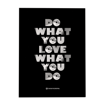 POSTER_ADESIVO_DO_WHAT_YOU_LOVE_WHAT_VA10358_PAPEL_CRAFT