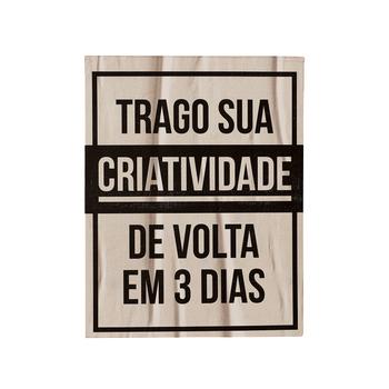 BLOCO_VOLTA_CRIATIVIDADE_BL2085_PAPEL_CRAFT--1-