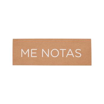 BLOCO_ME_NOTAS_BL2089_PAPEL_CRAFT--1-